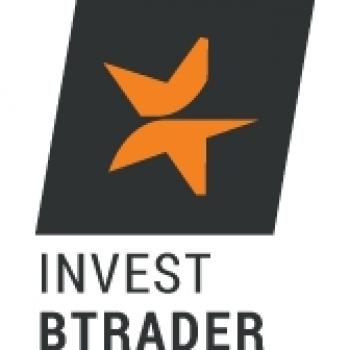Invest BTrader