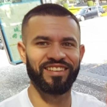 Djone Silva