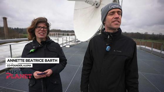 Tecnologia espacial ajuda a criar aparelho para evitar queimaduras solares